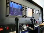 Elite iGate G1000 Advanced Aviation Training Device