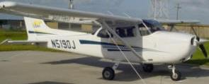 Instrument Rating Requirements