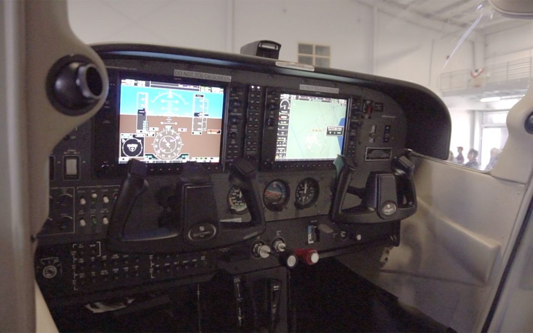 6 Reasons To Add An Instrument Rating