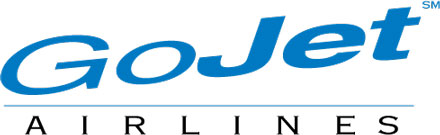 Gojet logo