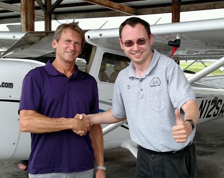 cd2f0aa8350 Instrument Flight Training