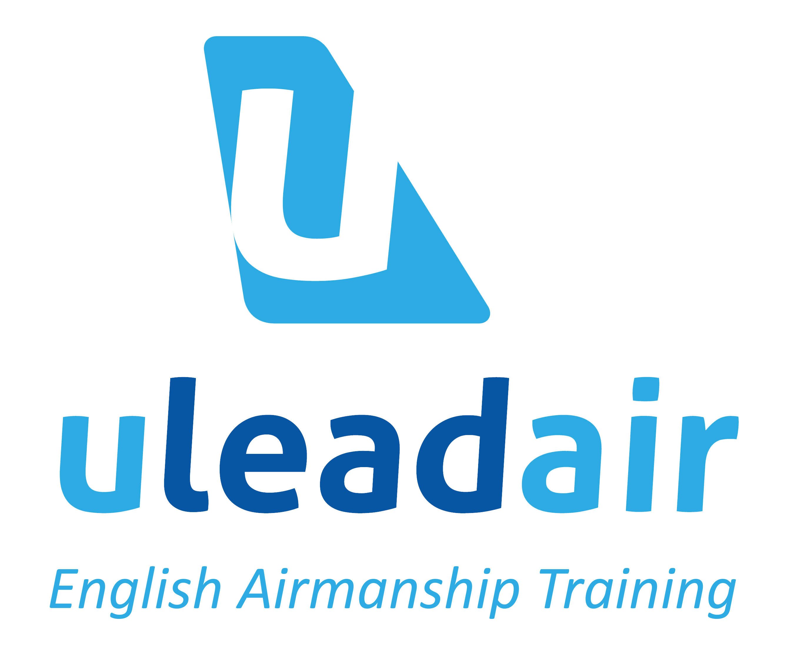 Uleadair Enflish Airmanship Training