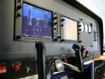 G1000 Simulator