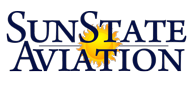 Accelerated Flight Training - SunState Aviation Flight School -Orlando Florida