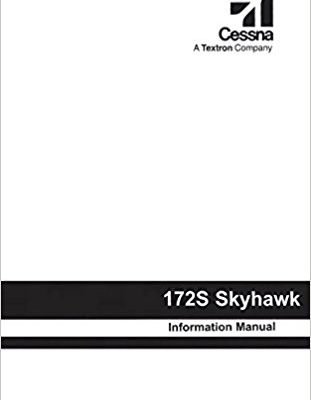 Aircraft Manuals and POH Archives - SunState Aviation