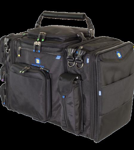 Brightline Bags B18 Hangar Flex System Flight Bag