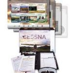 Cessna/King Schools Instrument Rating Course
