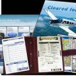 Cessna/King Schools Commercial Pilot Course