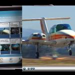 Cessna/King Schools Multi Engine Course